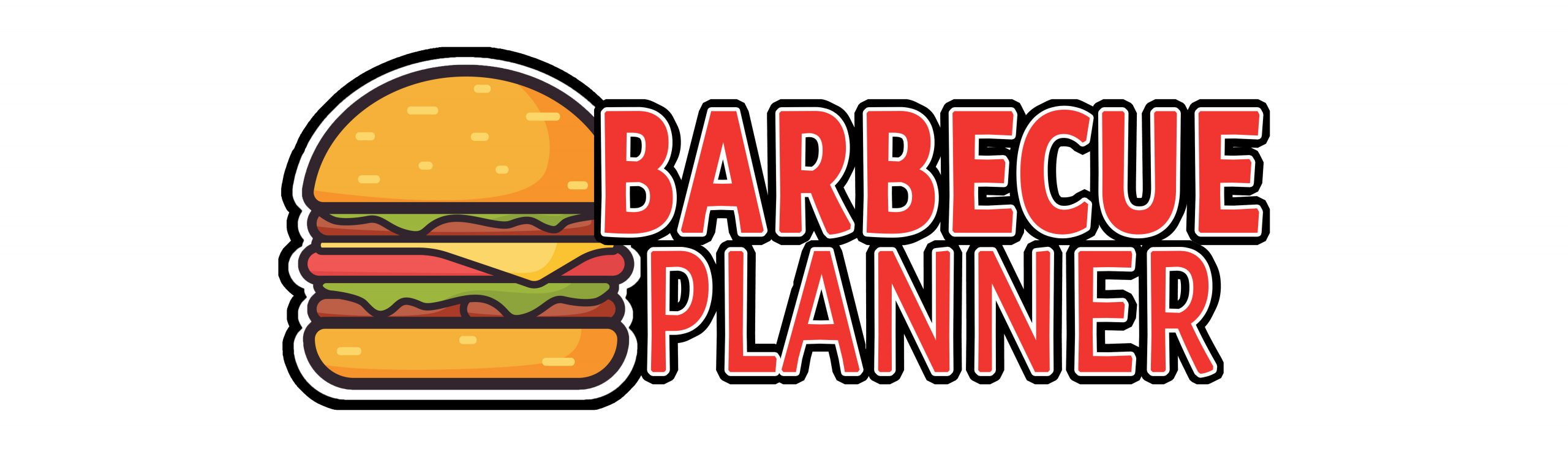 Barbeque Planner – Perfect BBQ Tips and Recipes
